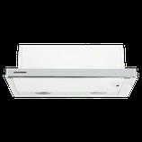 GRUNDIG GDT 5050 X TELESCOOP 90 CM met gratis 5 jaar garantie