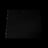 KOOKPLAAT INDUCTIE PELGRIM IK1264 60 CM MET GRATIS 5 JAAR GARANTIE