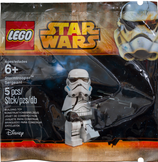 Stormtrooper Sergeant