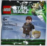 Han Solo (Hoth)