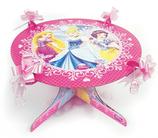 Alzata per torta Principesse