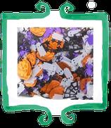 Confetti da tavolo Halloween - 30g