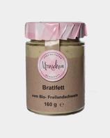 BIO Bratlfett