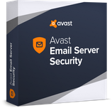 avast! Mail Server Security