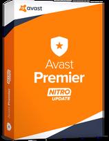 avast! Premier Edition 2017