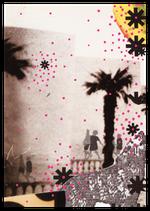 SG_NYC-Palmtree