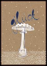SG_MU-Glück