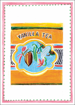 SG_trov-Vanilla Tea