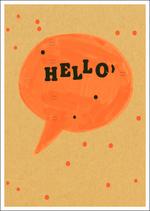 SG_FD-Hello