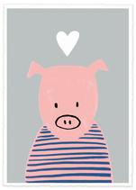 SG_LU-Schweinchen