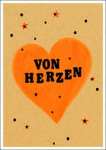SG_FD-Von Herzen