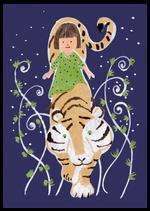 SG_Circus  - Tiger