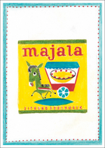 SG_tro-Majala