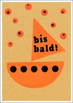 SG_FD-Bis bald