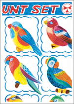 SG_trov-Vögel