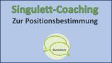 """Gutschein für """"Singulett-Coaching zur Positionsbestimmung"""" bei Robert K. Engel"""