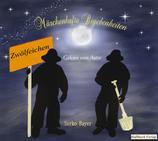 Märchenhafte Begebenheiten (Hörbuch)