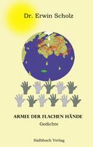 Armee der flachen Hände