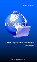 Internet communiquer sans frontières