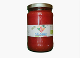 4 x Pomodorini in passata 1700ml