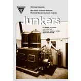 Junkers: Zu Waser, zu Lande und in der Luft