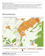 Wohnmarktanalyse