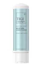 TIGI Copyright Moisture Conditioner 50ml REISEGRÖßE