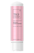 TIGI Copyright Repair Conditioner 50ml REISEGRÖßE