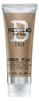 TIGI B4M Power Play Gel 250ml