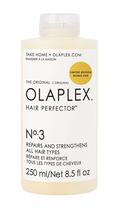 Olaplex® No.3 Hair Perfector 250ml LIMITED EDITION