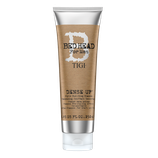 TIGI B4M Dense Up Shampoo 300ml