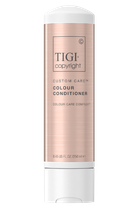 TIGI Copyright Colour Conditioner 50ml REISEGRÖßE