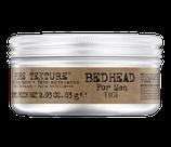 TIGI B4M Pure Texture Molding Paste 85g