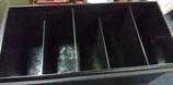MEGA Multi M - 4 Kammer Reihenfilter
