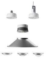 Profi-LED-Light 40Watt