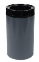 Profi Skimmer 110mm auf 160mm