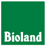 Velberter Bio Apfelchips, 75g