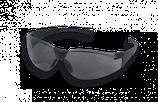 GAFAS PVC (35057)