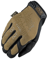 GUANTE MECHANIX THE ORIGINAL COYOTE modelo 2 (Nº 29)