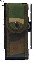 FUNDA NAVAJA CAMO WOODLAND 13X5,5 cm (34073-ca)