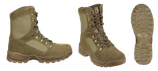 BOTAS TASER ARMY PROFESSIONAL TWISTER (34782) Pasa a denominarse FORCE TWISTER