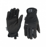 GUANTE ANTICORTE MECHANIX PURSUIT CR5