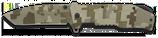 NAVAJA DESERT PIXELADA 19585