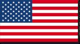 BANDERA USA (30425)
