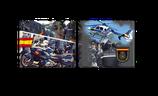 CARTERA IMPRESA POLICIA NACIONAL