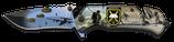 NAVAJA BRIPAC FOS IMPRESION 3D 18220-A