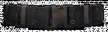 CEÑIDOR NEGRO AGUJEROS (33682)4622
