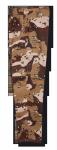 PANTALÓN CAMO DESIERTO M65 (30088-CADE)