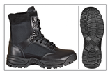 BOTAS BARBARIC NEGRA THINSULATE (34771)