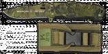 NAVAJA RUI K25 CACHE VERDE TITAN COATED  MOHICAN III (19542)
